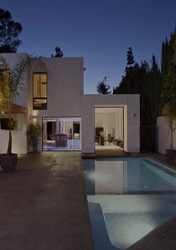 Projetos de Arquitetura e Reabilitação